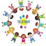 telethon-en-alsace-36833-600-600-f